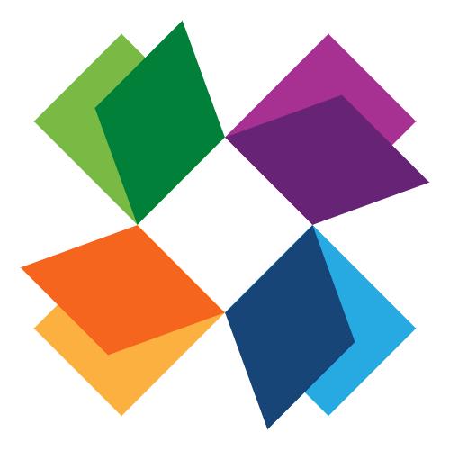hostcentre-icon